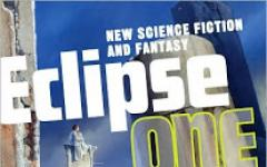 Chiude Eclipse Online