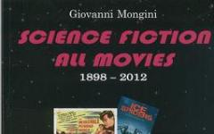 Science Fiction All Movies 1898 - 2012