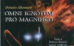 Omne Ignotum Pro Magnifico