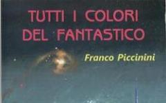 Tutti i colori del fantastico