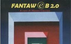 FantaWeb 2.0