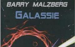 Le galassie di Barry Malzberg