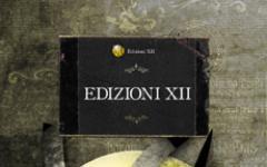Il catalogo di Edizioni XII in digitale