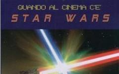Viaggio nell'universo di Star Wars