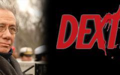 Edward J. Olson entra nel cast di Dexter