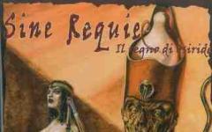 Il regno di Osiride