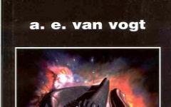 I cinquanta soli di van Vogt