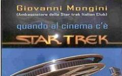 Star Trek visto da Giovanni Mongini