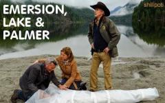 Fantascienza.com, il meglio della settimana di Twin Peaks