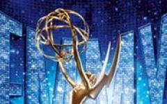 Emmy 2010: ecco tutte le fanta-candidature