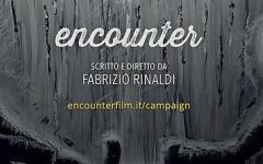 Anche dall'Italia un progetto cinematografico crowd funded