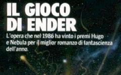 Harrison Ford gioca a Il Gioco di Ender