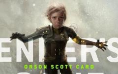 Il gioco di Ender diventerà un film, ma...