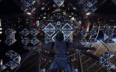 Ender's Game, ecco il primo teaser