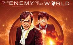 Doctor who: gli episodi perduti sono ricomparsi davvero