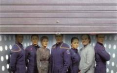 E' ufficiale, Enterprise chiude