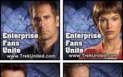 Save Star Trek: il caso si complica