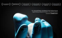 Quando il corpo umano diventa esperimento