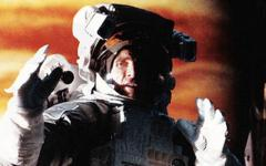 The Europa Report: il primo trailer