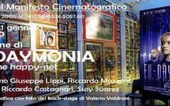 Eu-daymonia al Museo Fermo Immagine di Milano