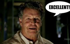 Fringe: la quarta stagione è confermata, almeno in questo universo