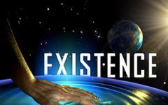David Brin e il segreto dell'esistenza