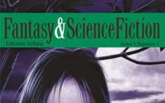 Fantascienza.com, il meglio della settimana di F&SF Italia