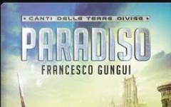 Paradiso. Canti delle terre divise