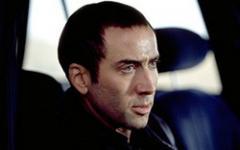 Le indagini surreali di Nicolas Cage