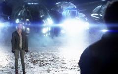 Falling Skies seconda stagione: il trailer
