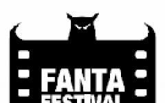 Il Fantafestival cambia casa
