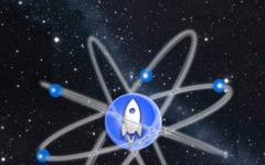 Fantascientificast, online la quarta puntata