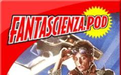 Fantascienza.pod 10: back in time!