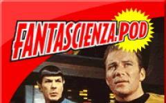 Fantascienza.POD n. 13 - Quarant'anni di Star Trek