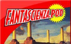Fantascienza.pod 15 - Children of Men e la nuova stagione al cinema