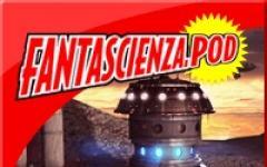 Fantascienza.POD n.5: the Lost pod