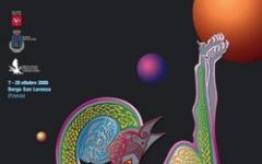 Al Mugello alieni di destra e alieni di sinistra