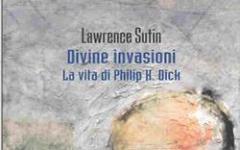 Dickiane invasioni