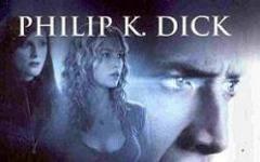"""Il """"prossimo"""" Dick sarà Next"""