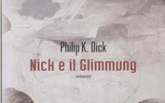 Nick e il Glimmung