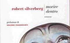 Alla riscoperta di Silverberg