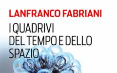 Tutto Lanfranco Fabriani, in ebook e su carta