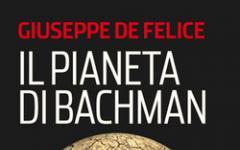Il pianeta di Bachman