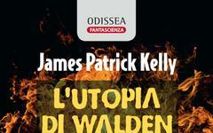 Utopia in fiamme