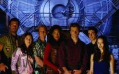 Da Firefly e Stargate è tutto un MMORPG