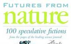 Il futuro secondo Nature