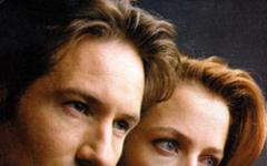 Tornano gli agenti Mulder e Scully di X-Files