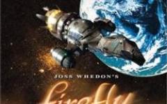 A febbraio decolla Firefly