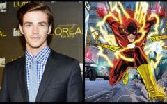 Flash, l'uomo più veloce del mondo: ma di quale?