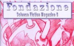 Fondazione, storia di una fanzine